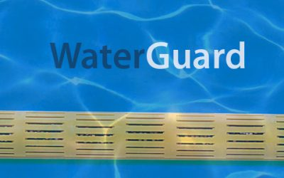 Waterguard™ – What is its Value for Safety Shower Tank Protection?